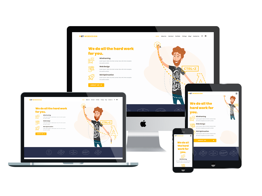 et-webdesign-free-wordpress-theme