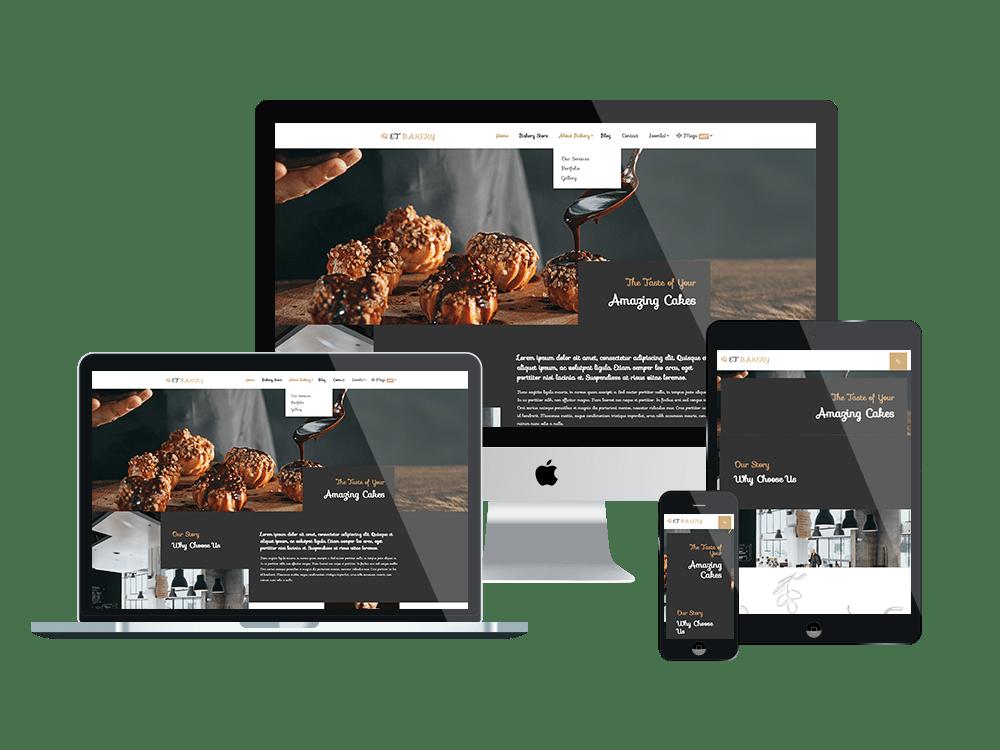et-bakery-responsive-joomla-template
