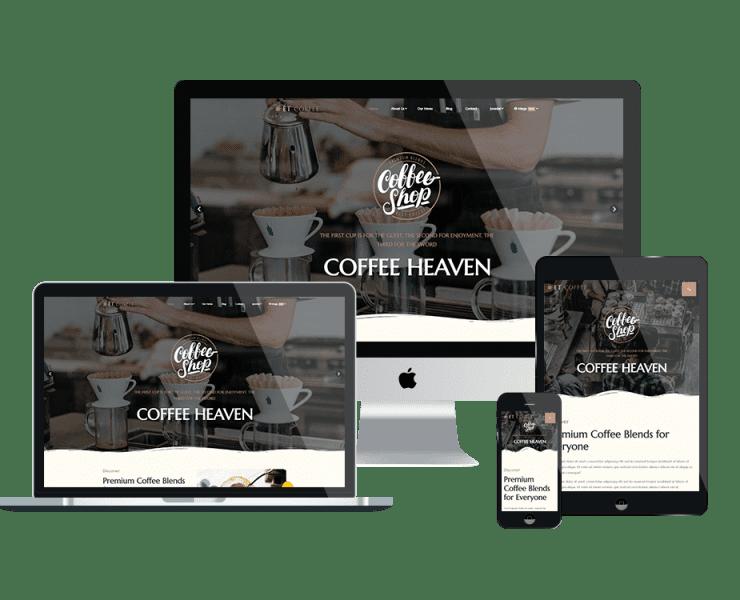et-coffee-responsive-joomla-template