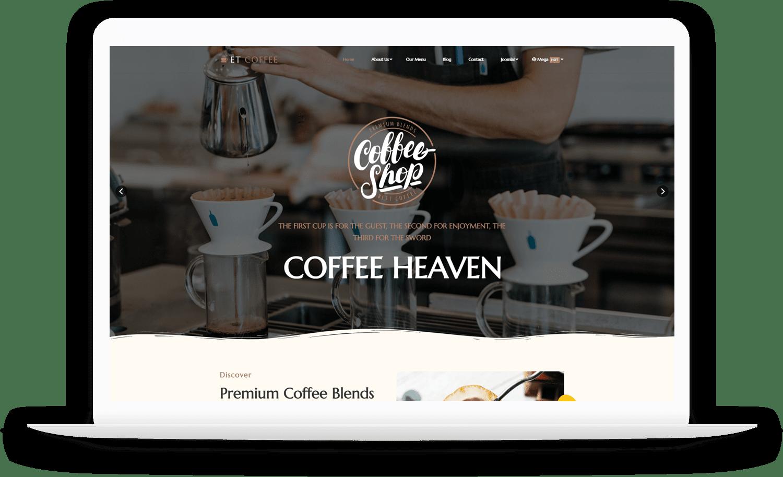 et-coffee-responsive-joomla-template-free