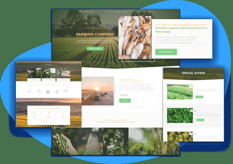 et-agriculture-free-wordpress-theme