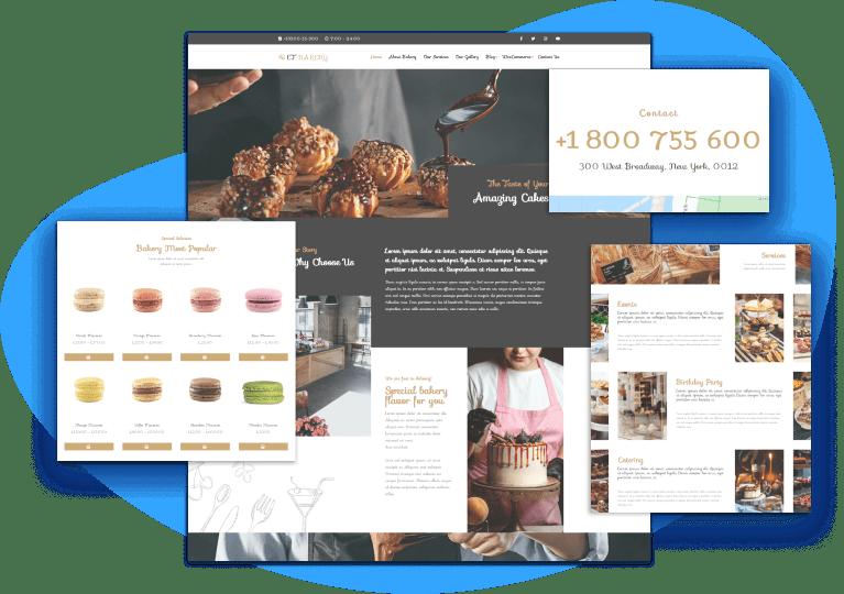 et-bakery-free-wordpress-theme