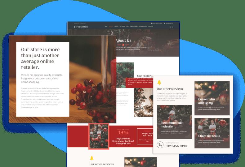 et-christmas-wordpress-theme-free