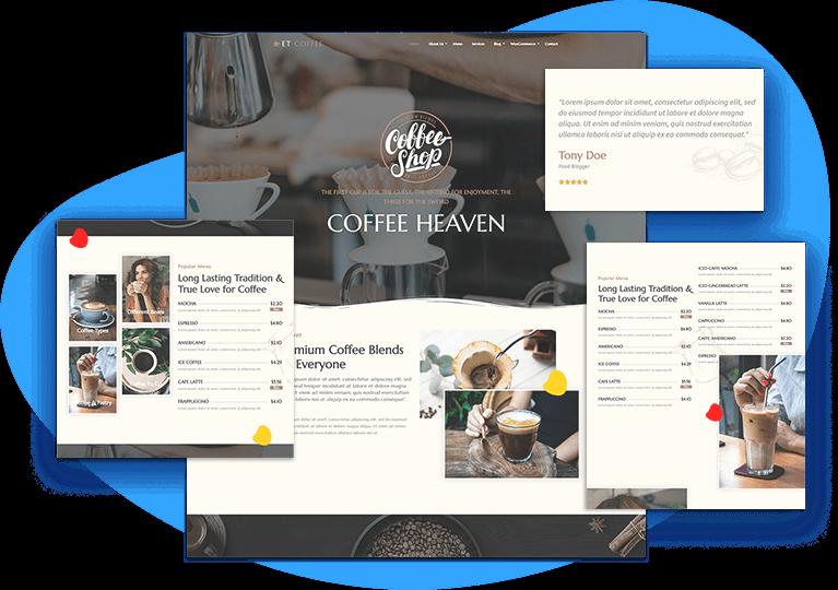 et-coffee-free-wordpress-theme