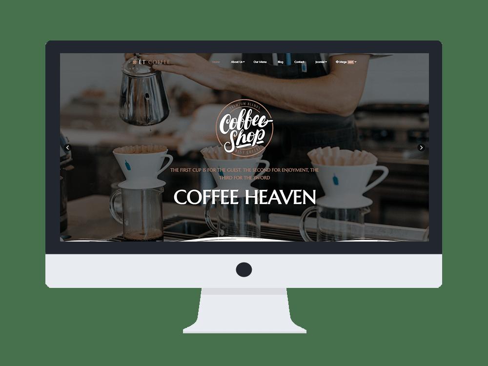 et-coffee-responsive-joomla-template-desktop
