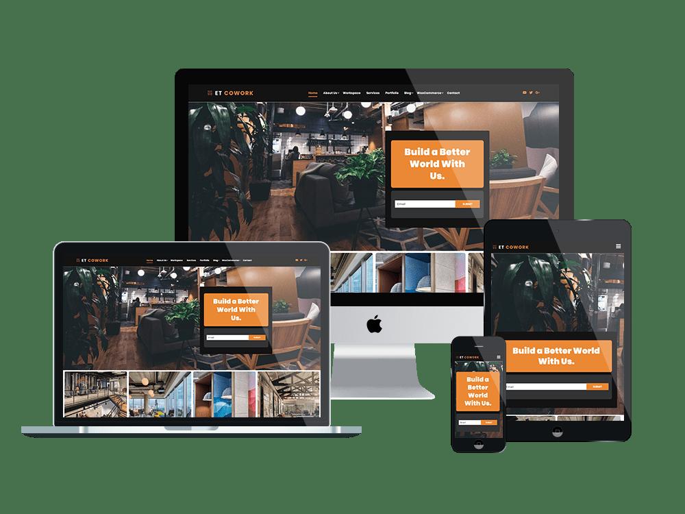 et-cowork-free-joomla-template-responsive