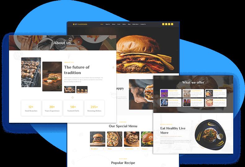 et-fastfood-free-wordpress-theme-elementor