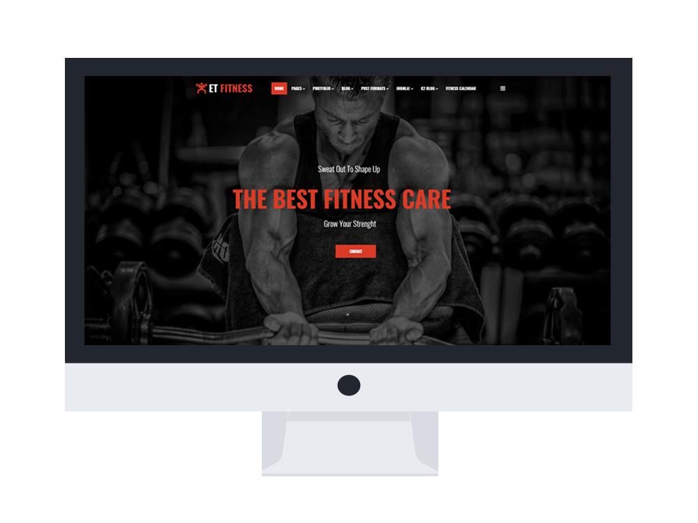 et-fitness-free-responsive-joomla-template-desktop