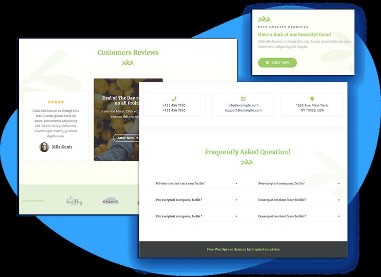 et-fruit-free-wordpress-theme-contact