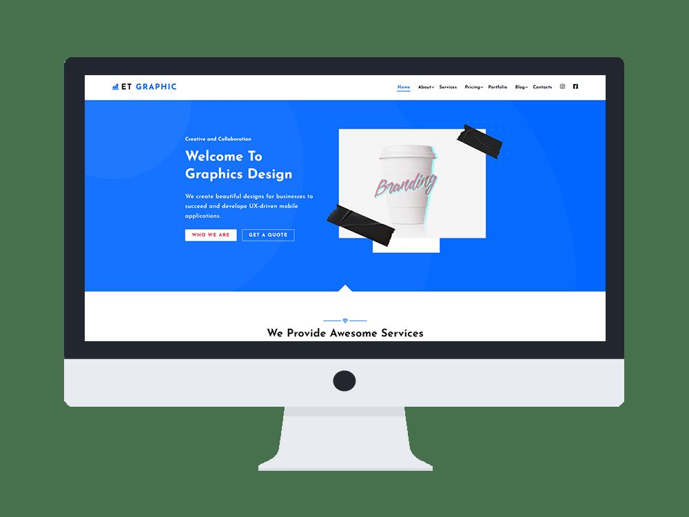 et-graphics-free-wordpress-theme-responsive