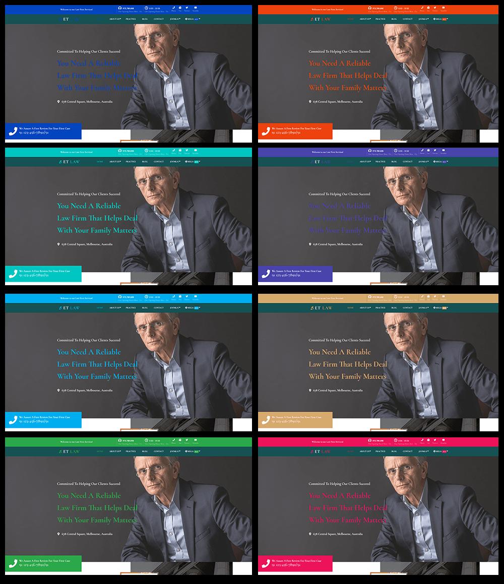 et-law-free-joomla-template-preset