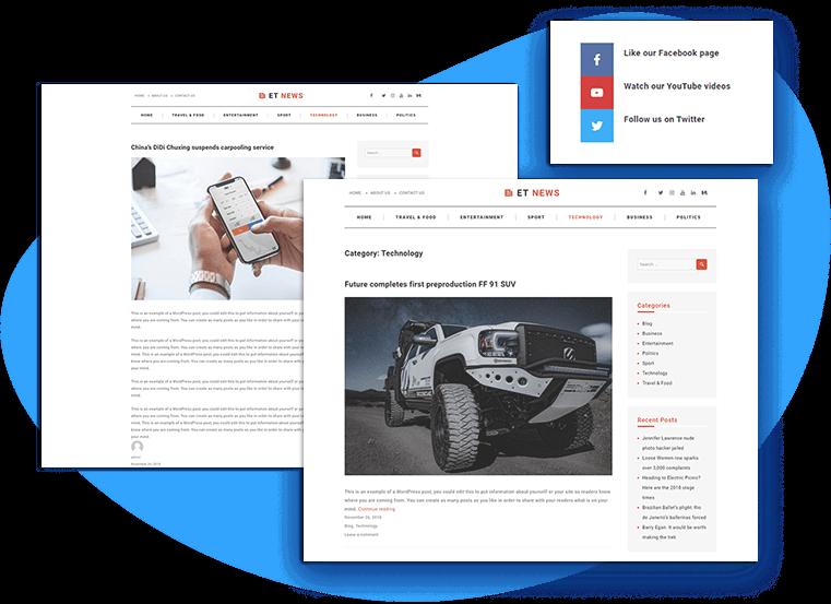 et-news-free-wordpress-theme-post