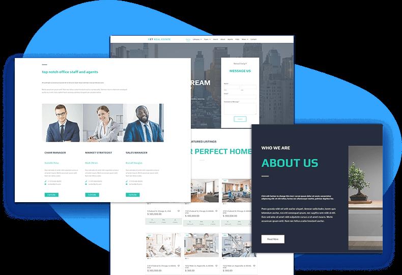 et-real-estate-free-wordpress-theme-elementor
