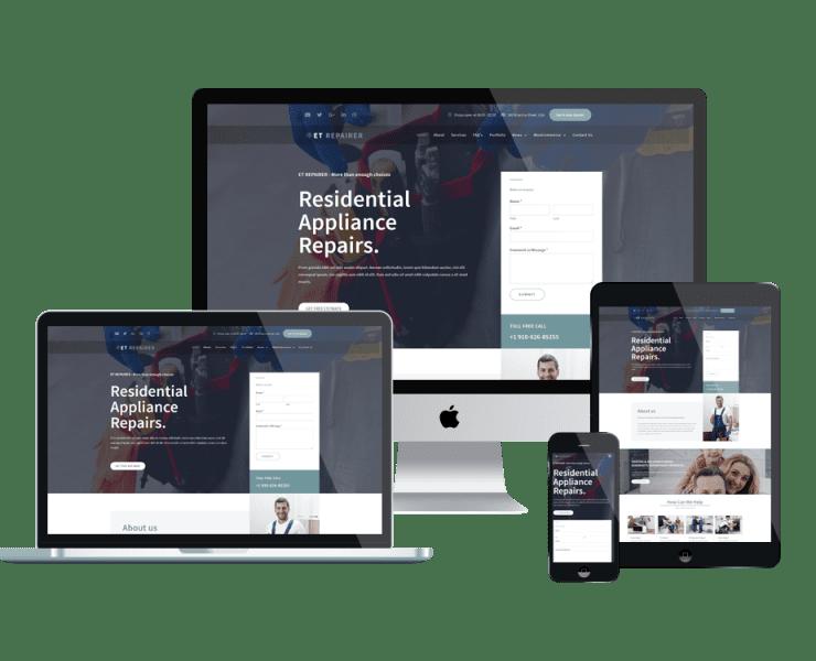 et-repairer-free-joomla-template-responsive