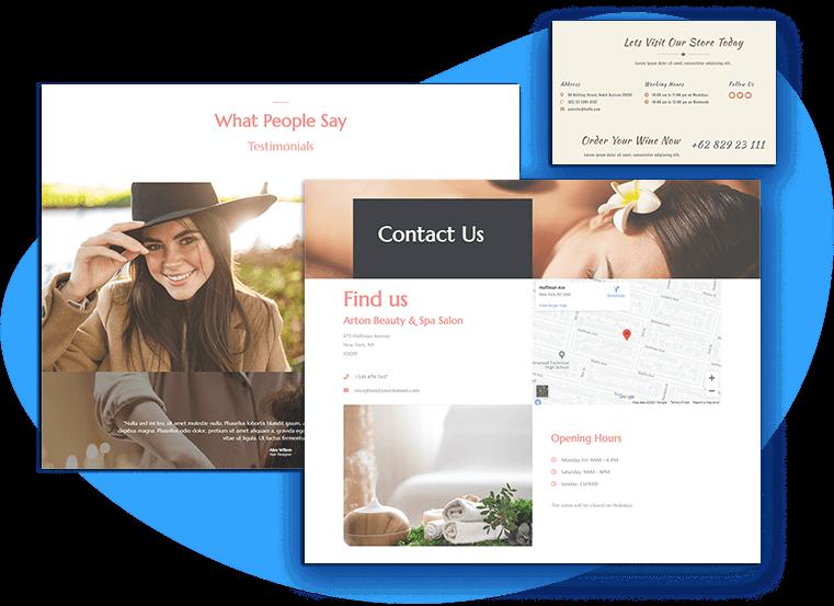 et-spa-wordpress-theme-contact