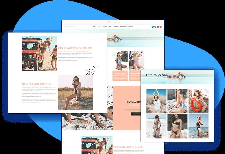 et-swimwear-free-wordpress-theme-elementor