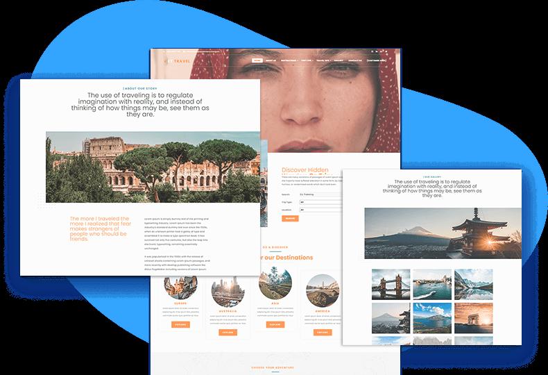 et-travel-free-wordpress-theme-elementor