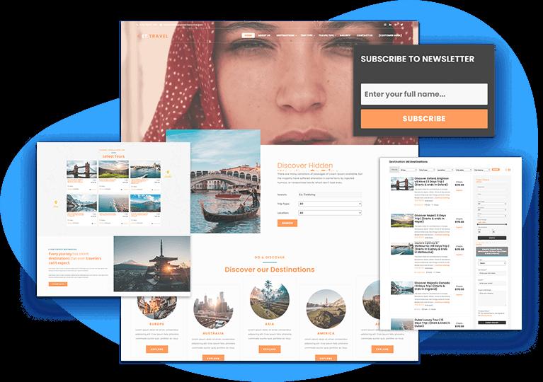 et-travel-free-wordpress-theme