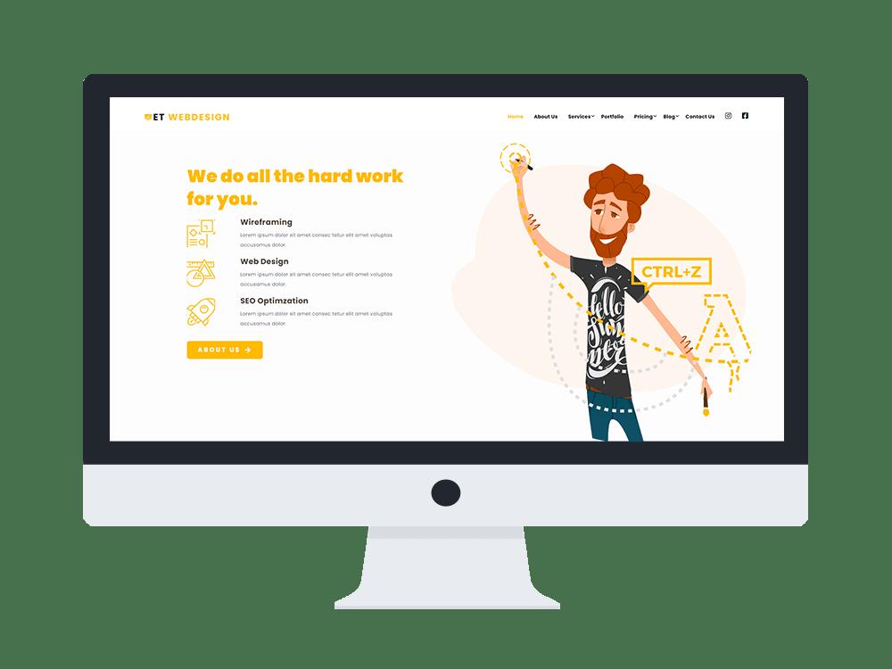 et-webdesign-free-wordpress-theme-responsive