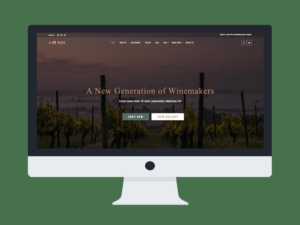et-wine-free-wordpress-theme-responsive
