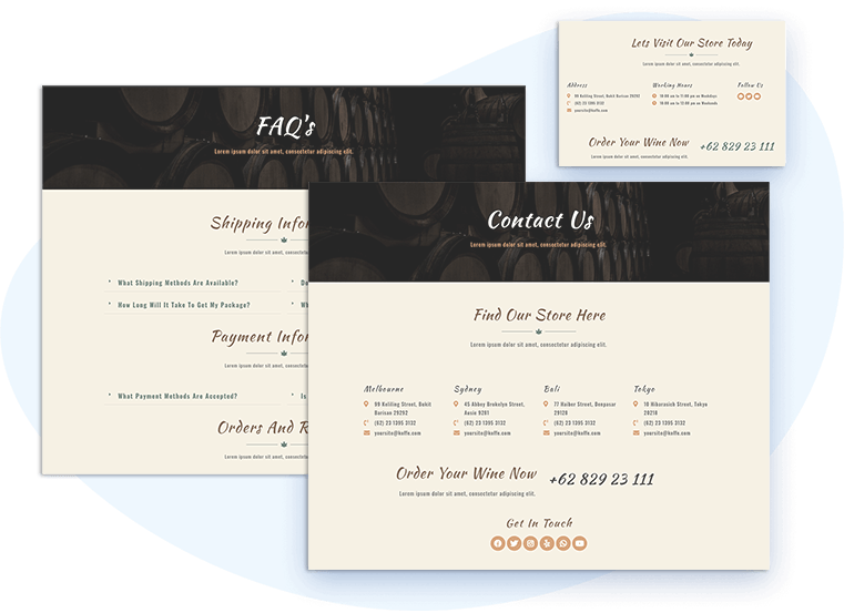 et-wine-free-wordpress-theme.-contact