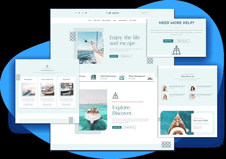 et-yacht-free-wordpress-theme