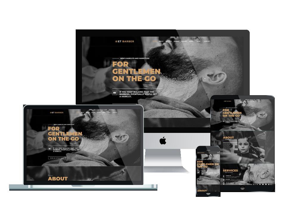 et-barber-wordpress-theme-responsive