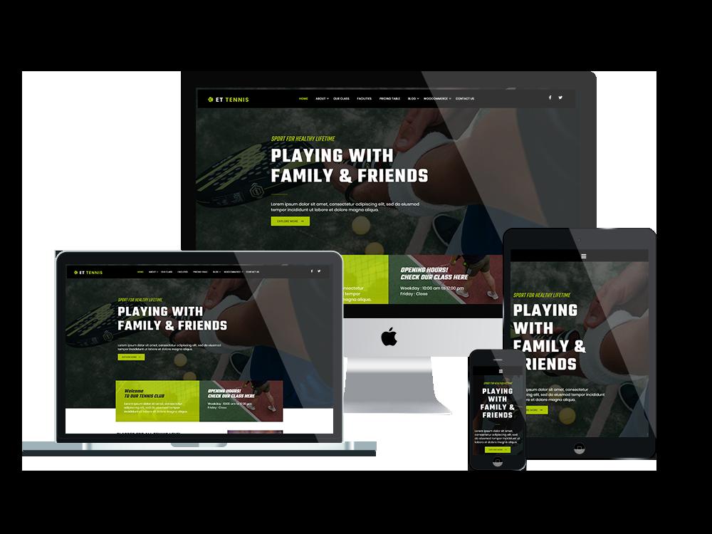 et-tennis-wordpress-theme-responsive
