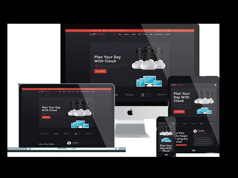 et-cloud-free-joomla-template-responsive